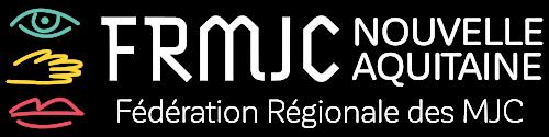 Fédération Régionale des MJC Nouvelle-Aquitaine